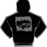 MPF16 Hoodie